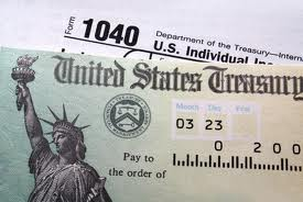 A Refund Anticipation Loan Gives Filers Options