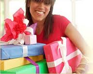Obtain a Payday Loan for your Holiday Shopping Needs