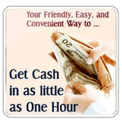Are you Planning a Summer Trip? Get More Fun Money with 1 Hour Payday Loans