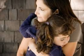 Single Parents Seek out One Hour Payday Loans