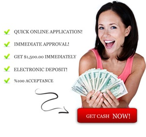 Cash Advance San Antonio Provides Instant Cash Services - National ...