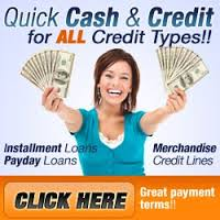 Indiana Cash Advance Loan Offers Instant Financial Assistance