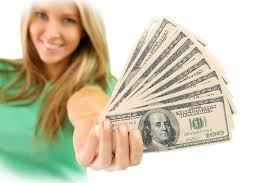 Apply for No Telecheck Installment Loans and Receive up to $2500 Cash
