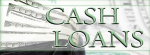 Cash Advance Online Takes the Stress Out of Applying for Financial Assistance
