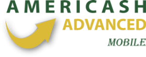Americash Advanced Offers More Flexible Online Loan Options