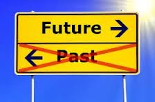 Bad Credit Loans Look To the Future Not the Past