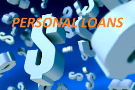 Personal Loans Options for Those without Perfect Credit
