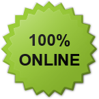 100% Online Payday Advances