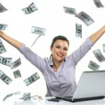Make ends meet with Online Payday Loans!