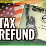 Income Tax Advance Application Process Is A Breeze