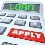 Low Interest Payday Loans can help you out in a pinch!