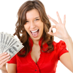Payday Cash Advances save you time and trouble!