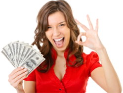 Start the Summer Right With Payday Cash Advances