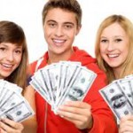 A Fast Cash Loan is your solution to budgeting woes