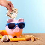 Enjoy your summer with Easy Online Personal Loans!