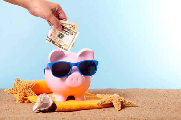 summer payday loans