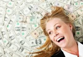 The Difference Between the Loan Officer at Your Bank and Direct Cash Advance Lenders