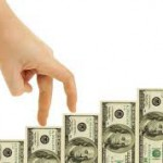 A Loan Advance is a quick and affordable financing option