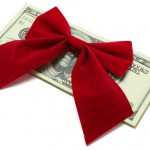 A Christmas Loan Advance can get you through the year without breaking the bank.