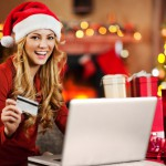 Christmas shop til you drop with Direct Installment Loan Lenders