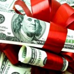 Be debt free in the new year with Safe Personal Christmas Loans