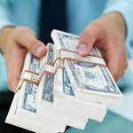 Cash Advance Loan applications take just minutes and can relieve stress instantly.