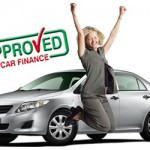 Online Tax Loans can help you get out of that old car and into a newer, better ride!