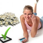When budgeting goes bad, turn to Bad Credit Loans to help you out.