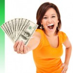 Don't deal with late fees and overdraft charges. Keep cash in your account at all times with Instant Cash Loans.