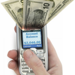 Get your Low Cost Loan right from your phone today!