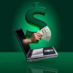 So many people just like you are in need of cash and use Green Leaf Loans to get it.