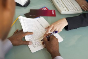 How to Get an Income Tax Loan, Even with Bad Credit