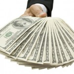 Access a revolving loan of cash with a No Credit Check Line of Credit!