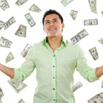 Make ends meet with Quick Cash Payday Loans
