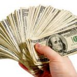 Pay your bills on time with Online Line of Credit loans