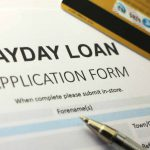 Use Payday Loans for whatever you want!