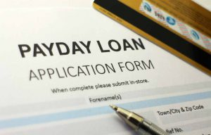 Everything You Need to Know About 1 Hour Payday Loans Explained