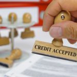 A No Credit Check Line of Credit can get you cash in as little as 24 hours!