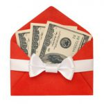 Holiday Cash Advances keep your on budget during the busy holiday season