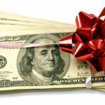 Holiday Quick Loans