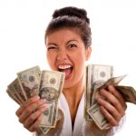 Payday Loans can help you make ends meet and get some extra cash