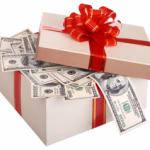 Get a holiday shopping hack with Quick Loans