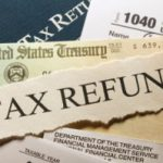 Have extra cash any time of year with a Tax Refund Loan