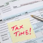 Tax Refund Loans can come in handy during tax season!