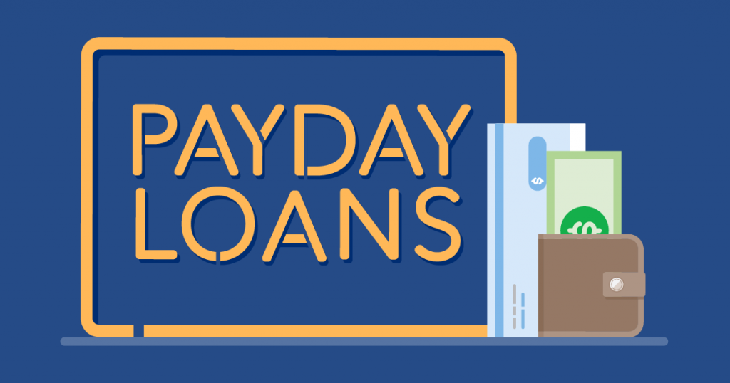You need to take advantage of our Payday Loans Online