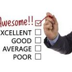 Read these Quick Cash To Go Reviews to know that our loans are the best out there!