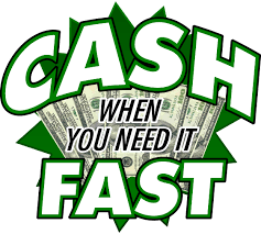 Need Money Fast – Try A Fast Loan From One Of Our Many Lenders