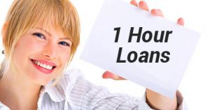 One Hour Loans 2