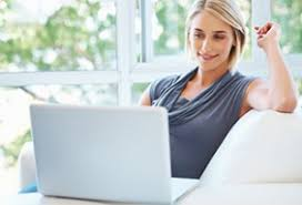 Try An Online Installment Loan Direct From The Lender