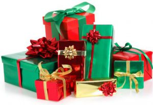Holiday Cash Advances can help you put presents under the Christmas tree